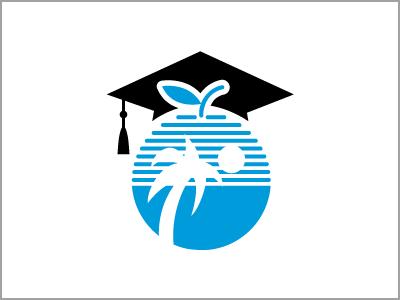 Millennium Collegiate Academy