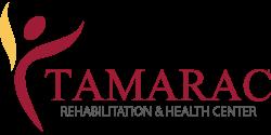 Tamarac Rehabilitation & Health Center