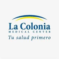 La Colonia Cedical Center