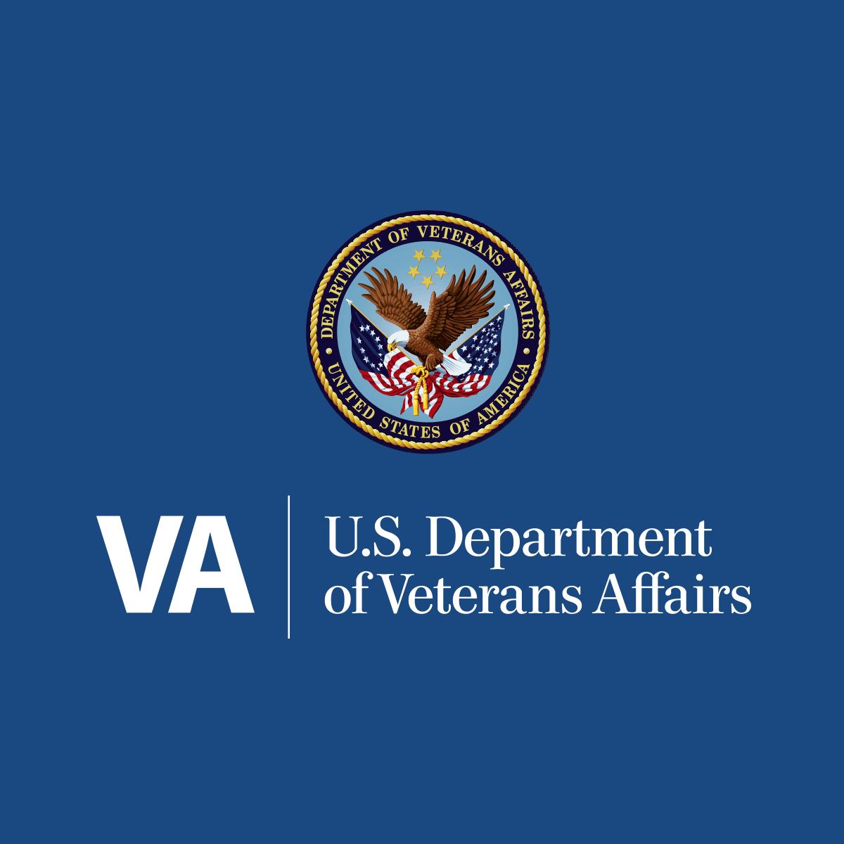 William Kling VA Clinic