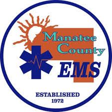 Manatee County EMS