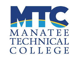 Manatee Technical College West Campus