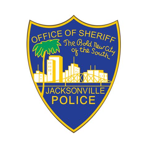 Jacksonville Sheriff's Office