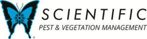 Rollins Acquires Scientific Pest Managment Australia