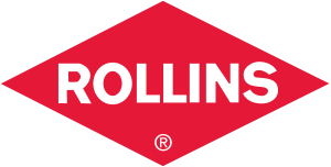 Rollins Acquisition of Waltham Services Pest Control