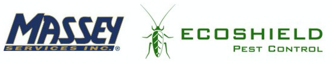 Massey Acquires EcoShield Pest Control