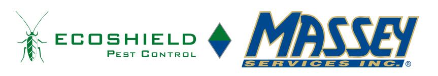 EcoShield_Massey_logo