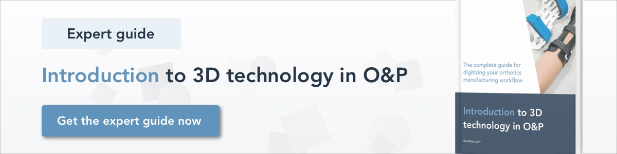 intro-to-3D-tech-banner