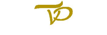 Trpu C. Van Pelt, DDS Inc - Family Dentistry