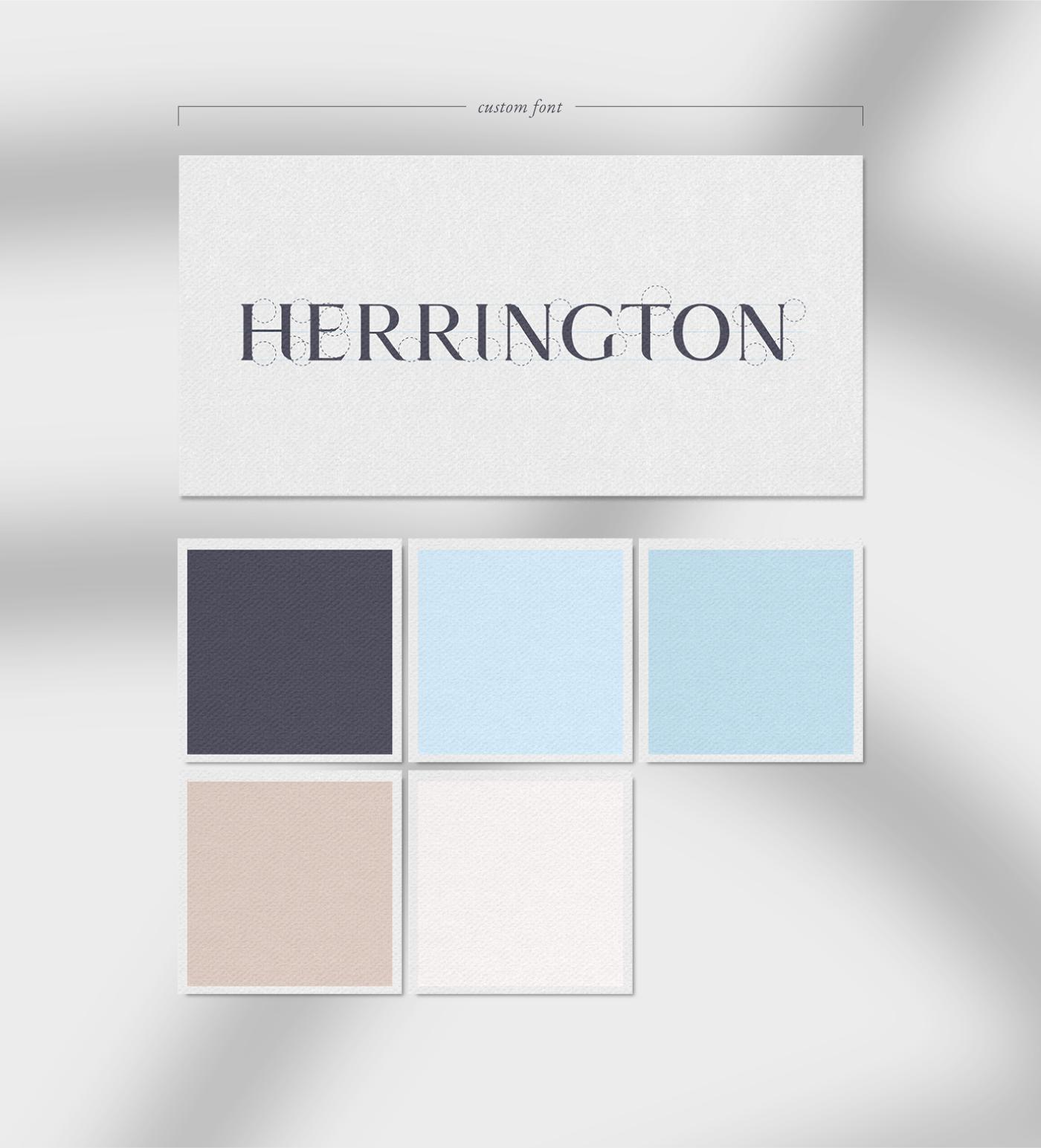 Herrington on the Bay by Wink Digital