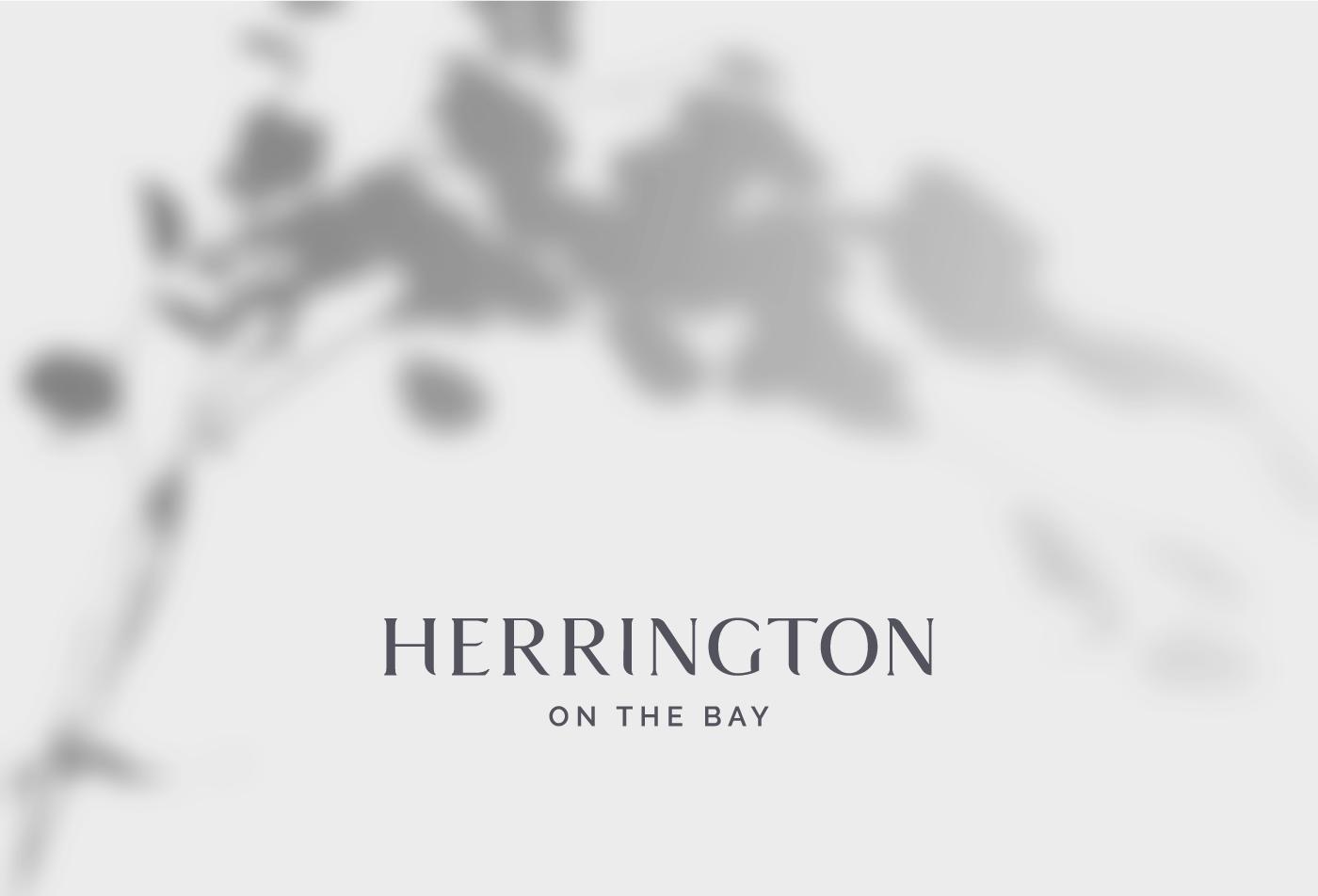 Herrington on the Bay