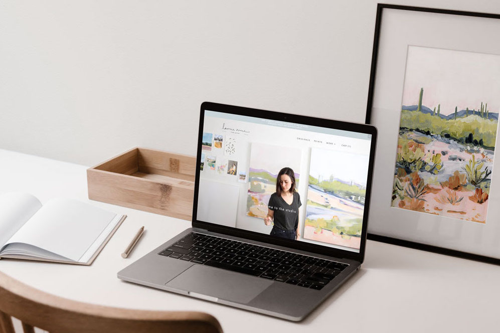 Why Ecommerce Companies Should Switch from Squarespace to Shopify