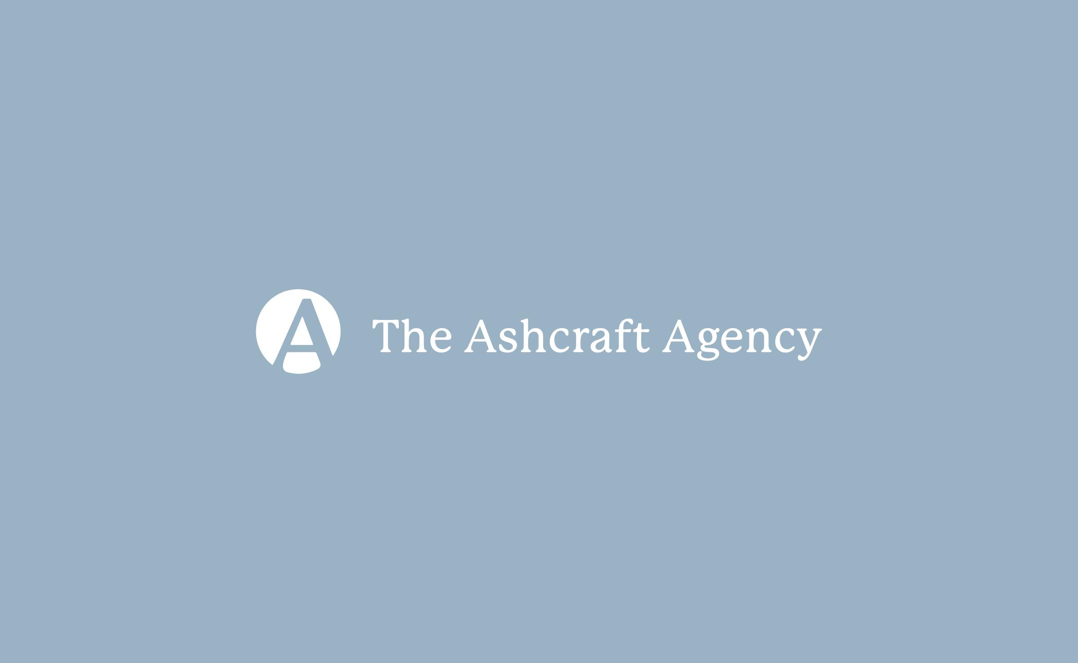 The Ashcraft Agency