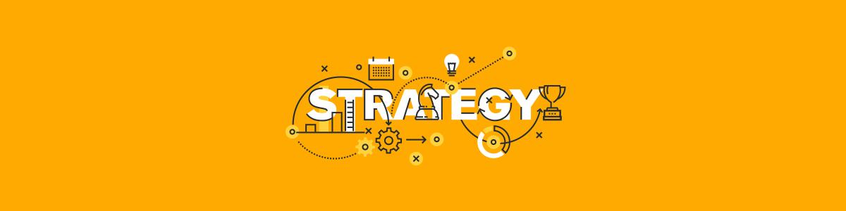 Strategie für Customer Success