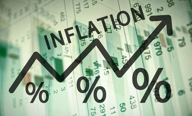 Should I be worried about high inflation in Canada?