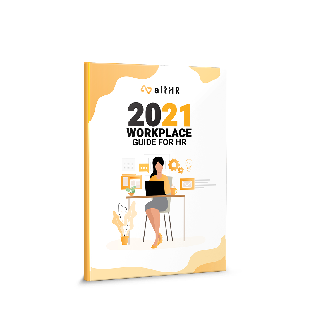 ebook guide for HR professionals
