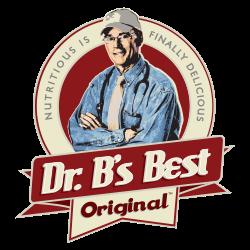 drb-origina