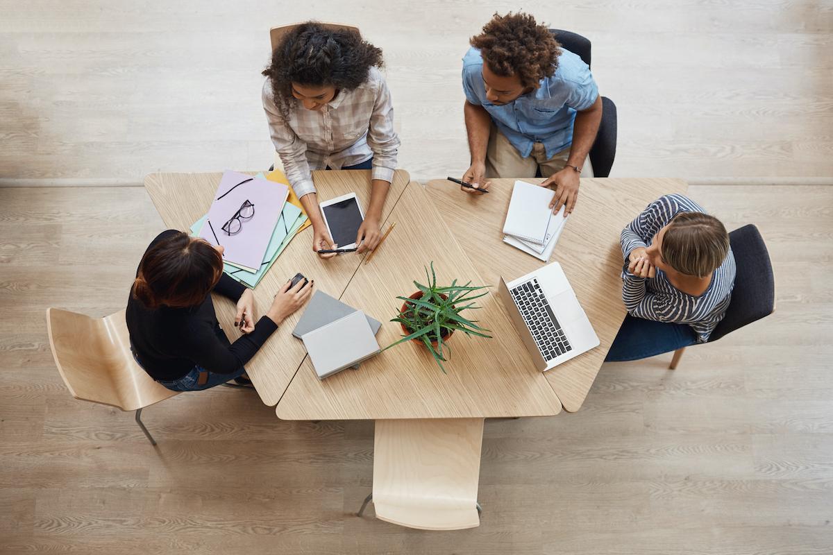 Tre vägar för att finansiera din startup