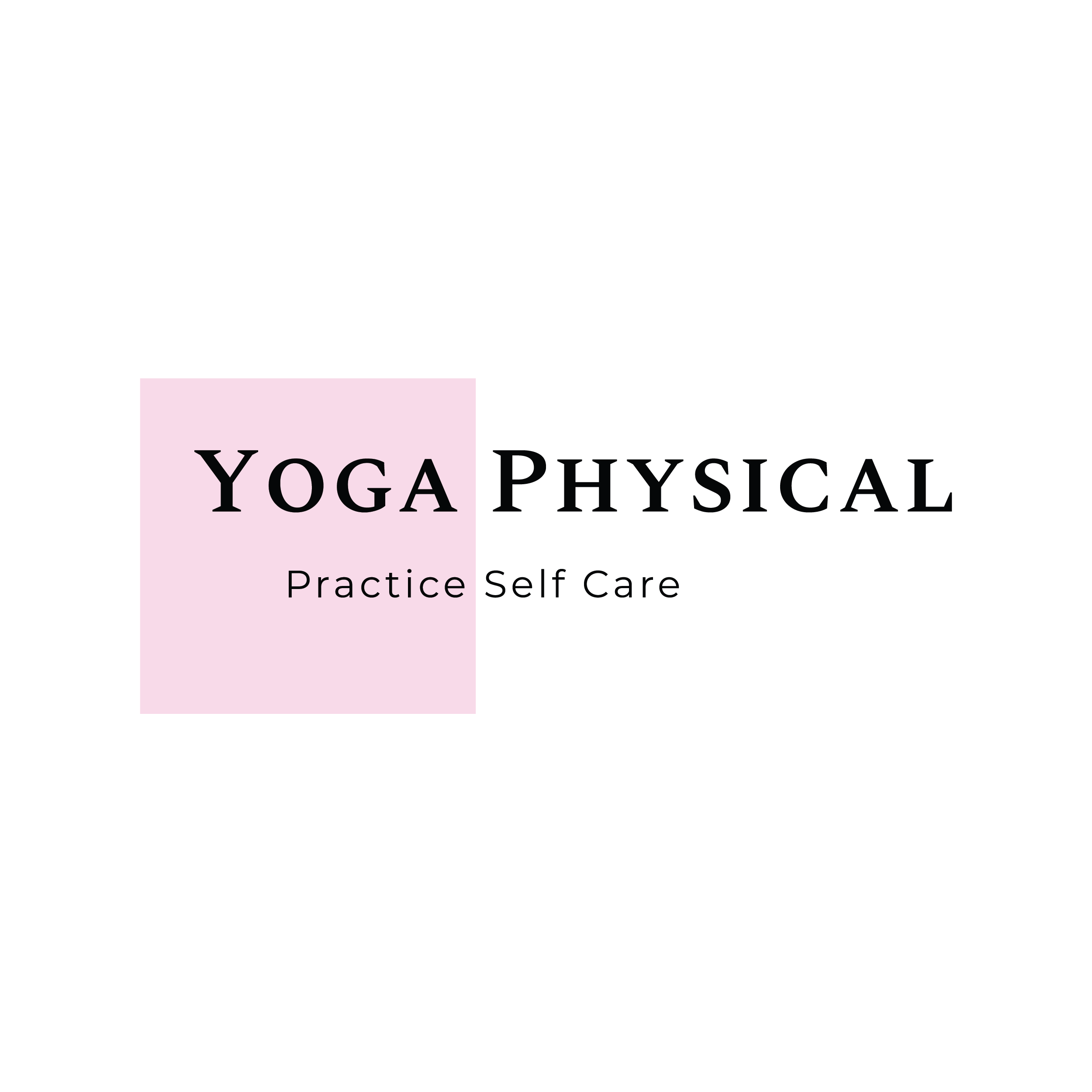 Yoga Physical