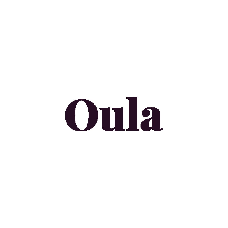 Oula Health