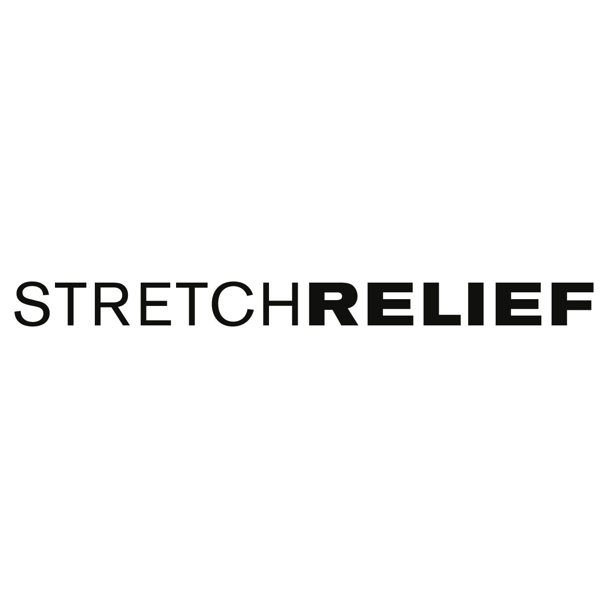 Stretch Relief