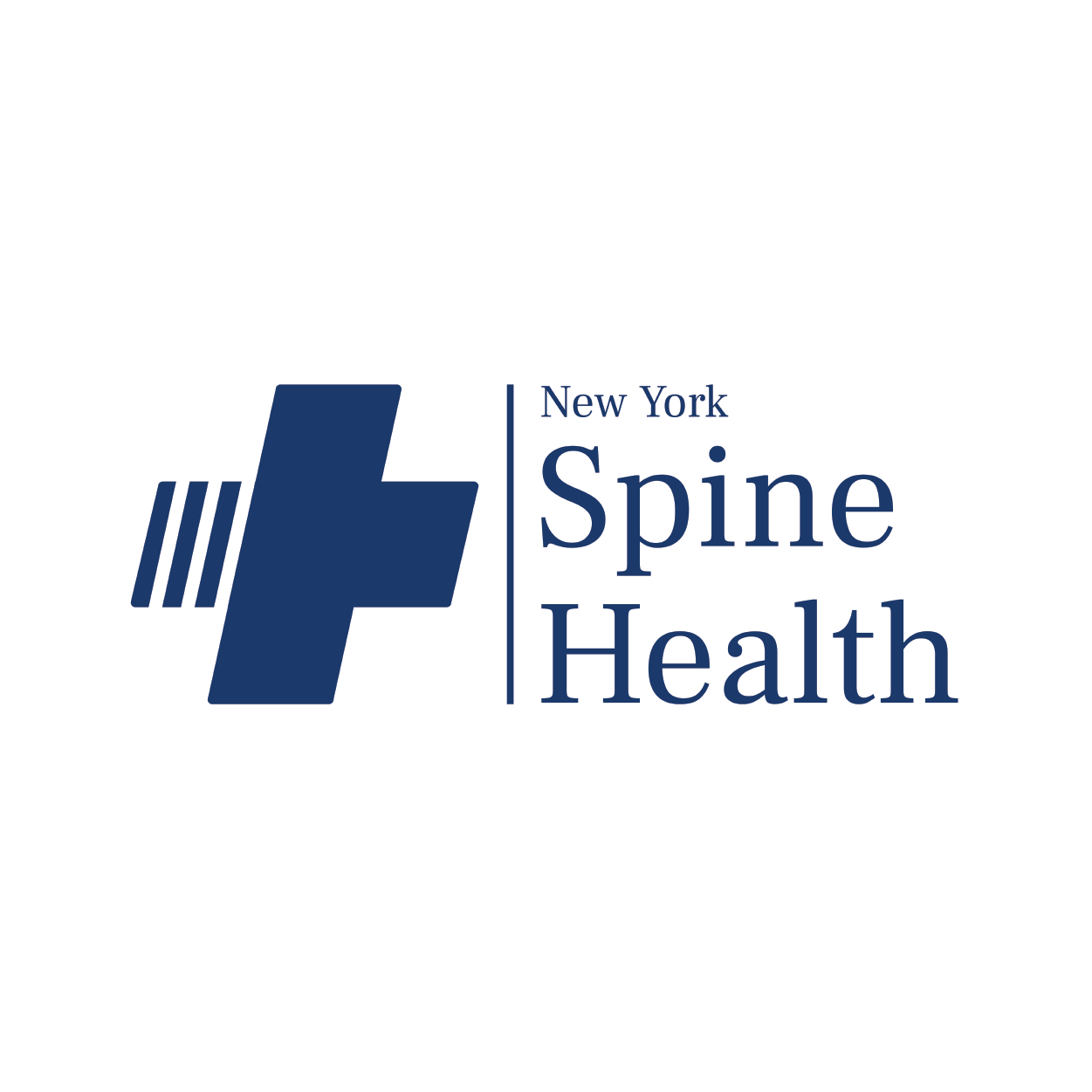New York Spine Health