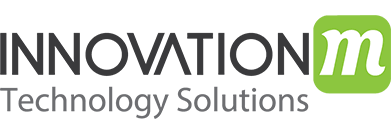 InnovationM uses sumHR HR Software