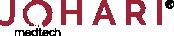Johani uses sumHR HR Software