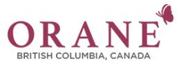 Orane International uses sumHR HR Software