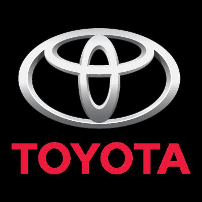 Toyota Iraq uses sumHR HR Software