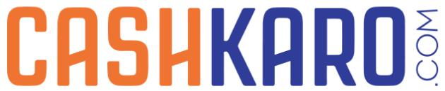 CashKaro.com uses sumHR HR Software