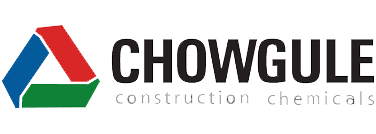 Chowgule uses sumHR HR Software