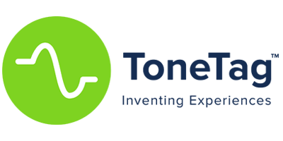 Tone Tag uses sumHR HR Software