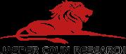 Jasper Colin uses sumHR HR Software