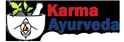 Karma Ayurveda uses sumHR HR Software