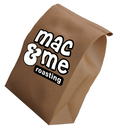 Mac and Me Coffee, Chelmsford