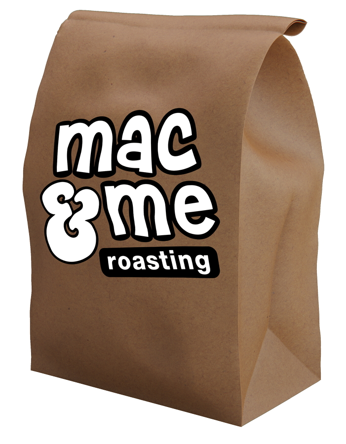 Mac and Me Roasters, Chelmsford, Essex