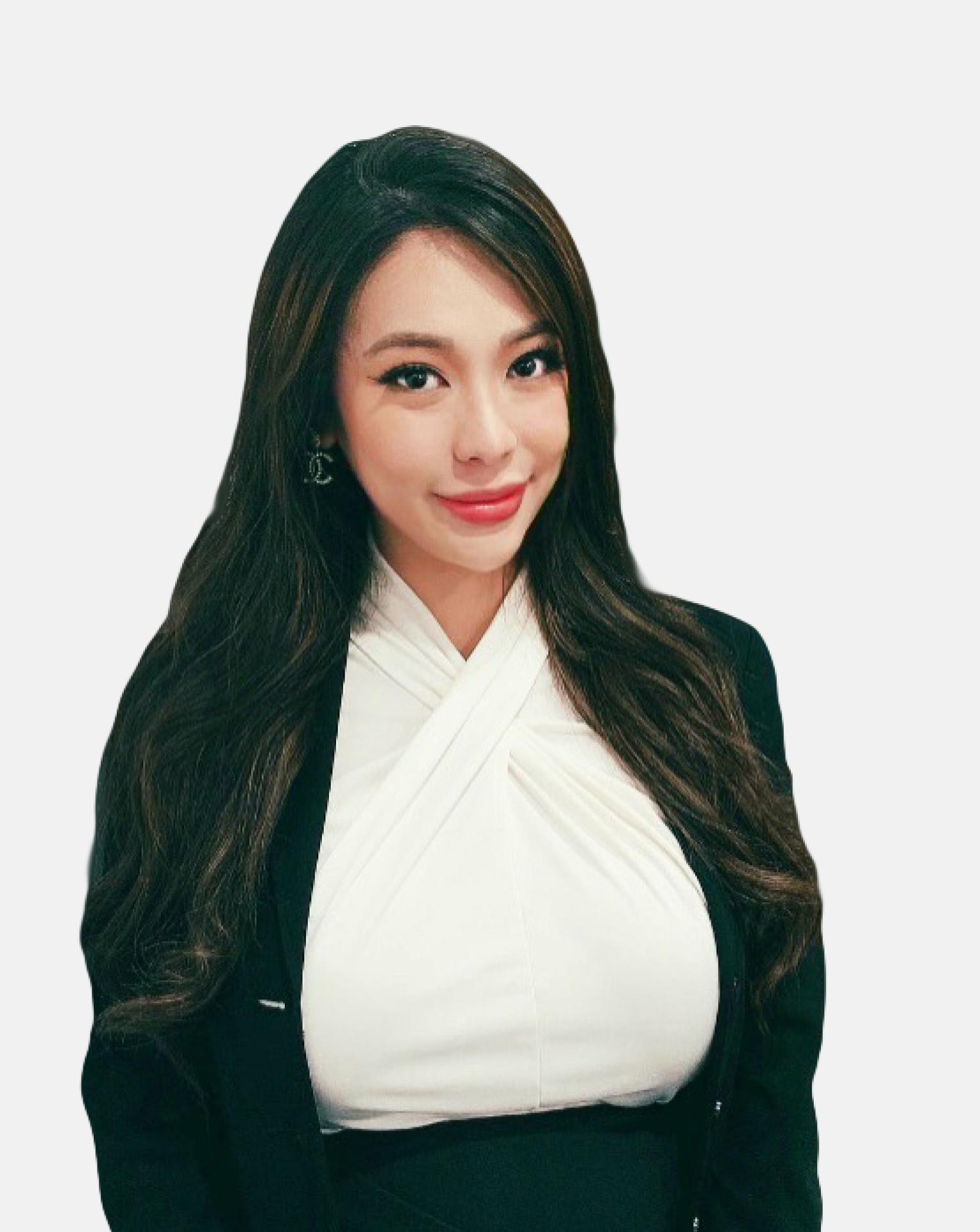 Fiona Nguyen
