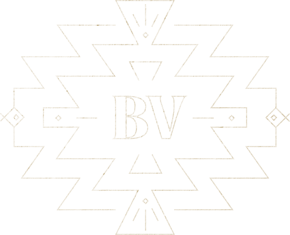 Buena Vida Badge