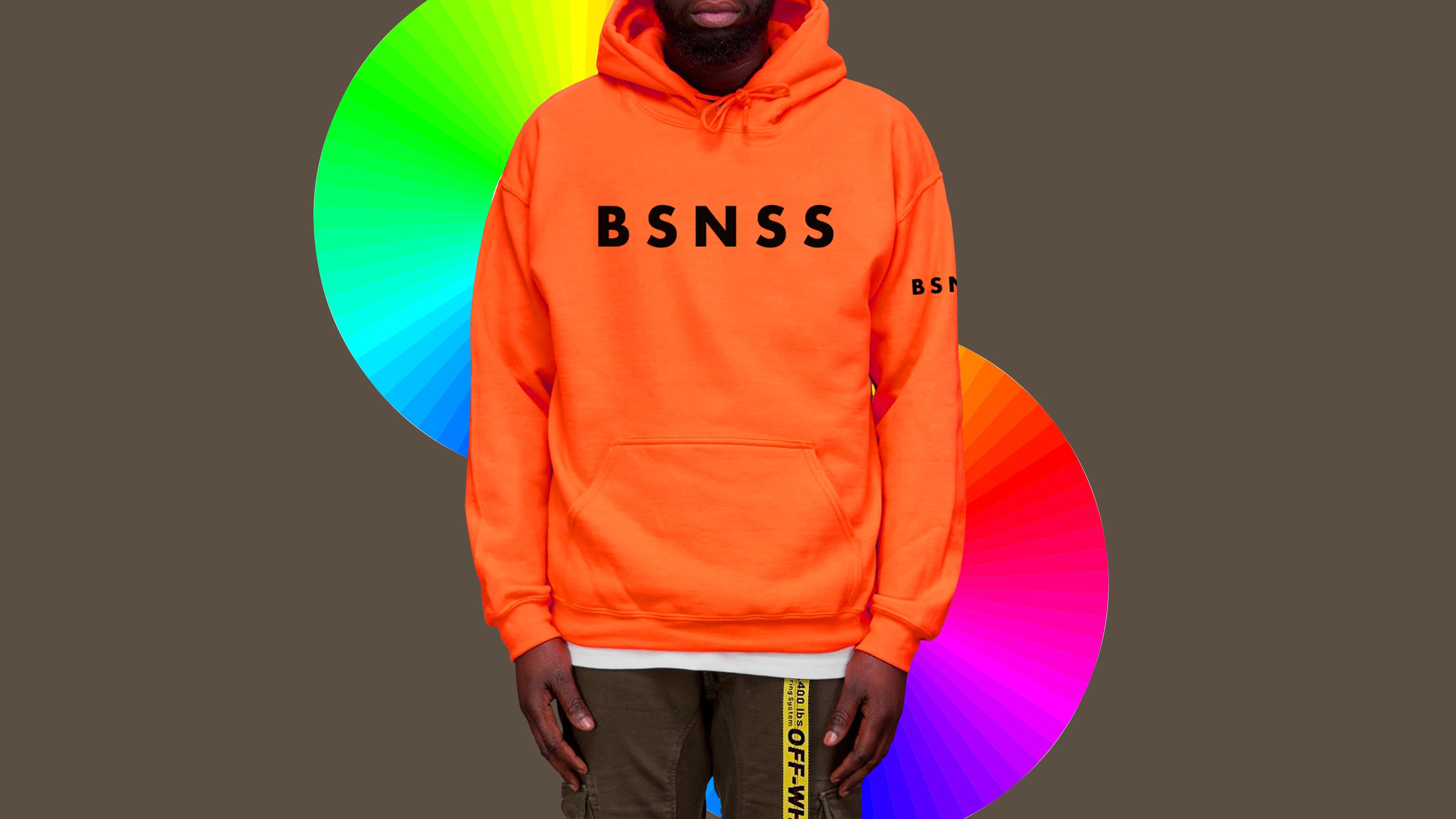 BSNSS