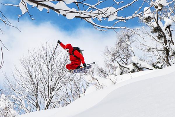 Ski Snowboard Experimental Chalet Hotel Verbier