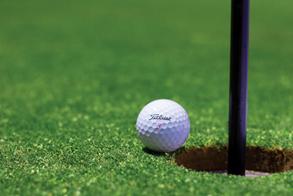 Offer Golf Verbier