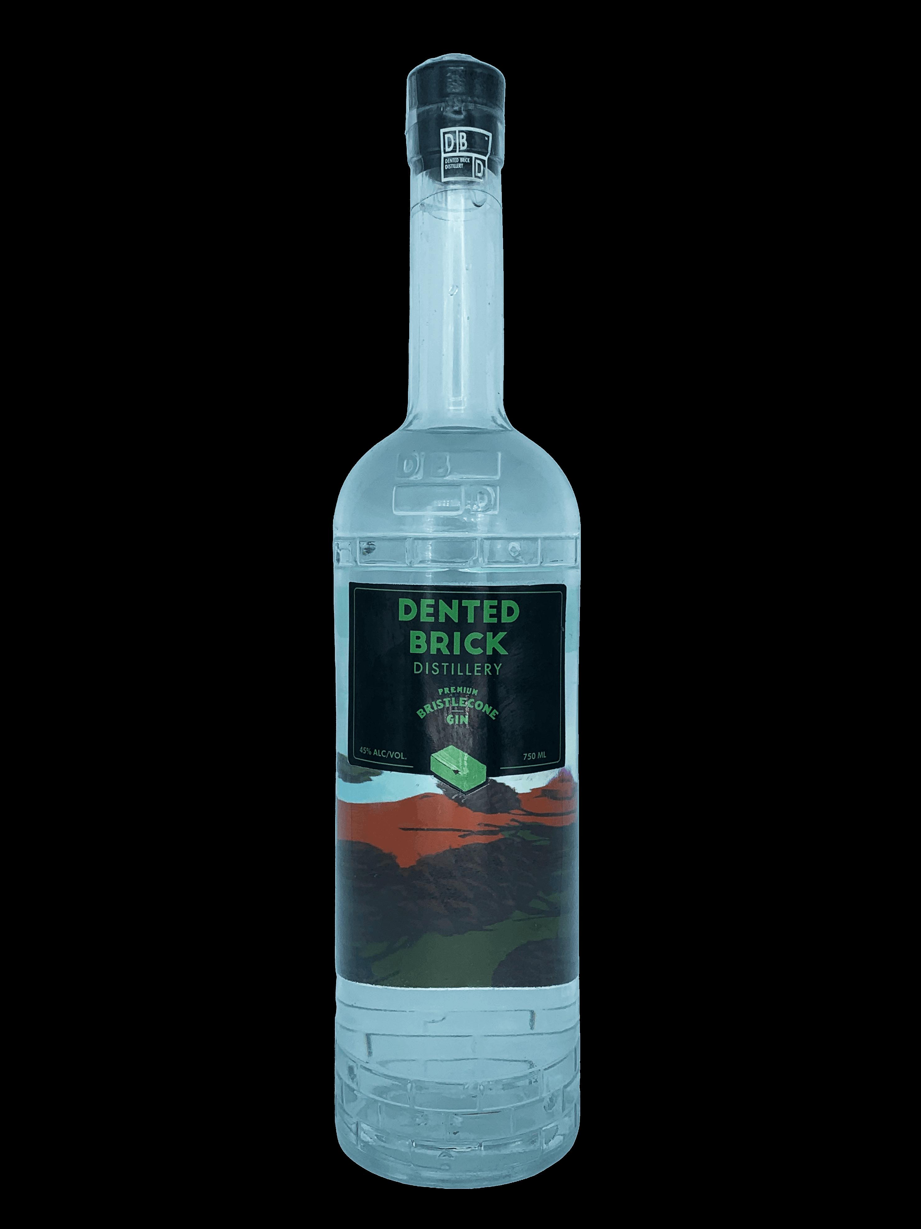 Great Basin Bristlecone Gin®