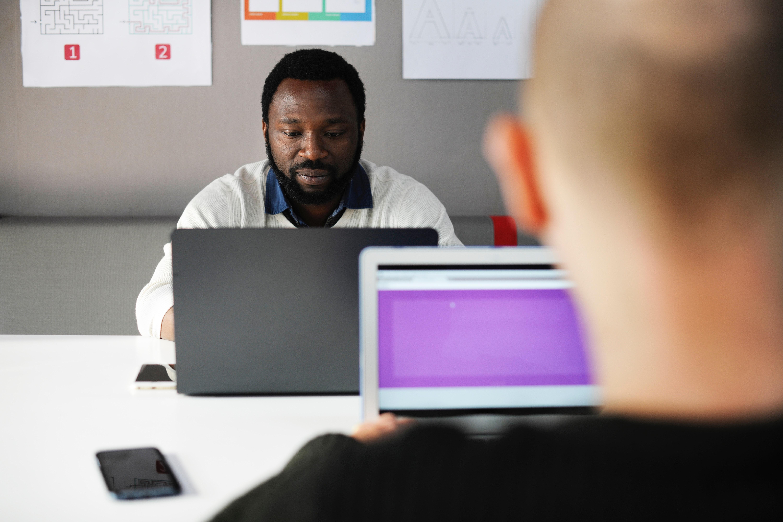 5 Talent Community Best Practices