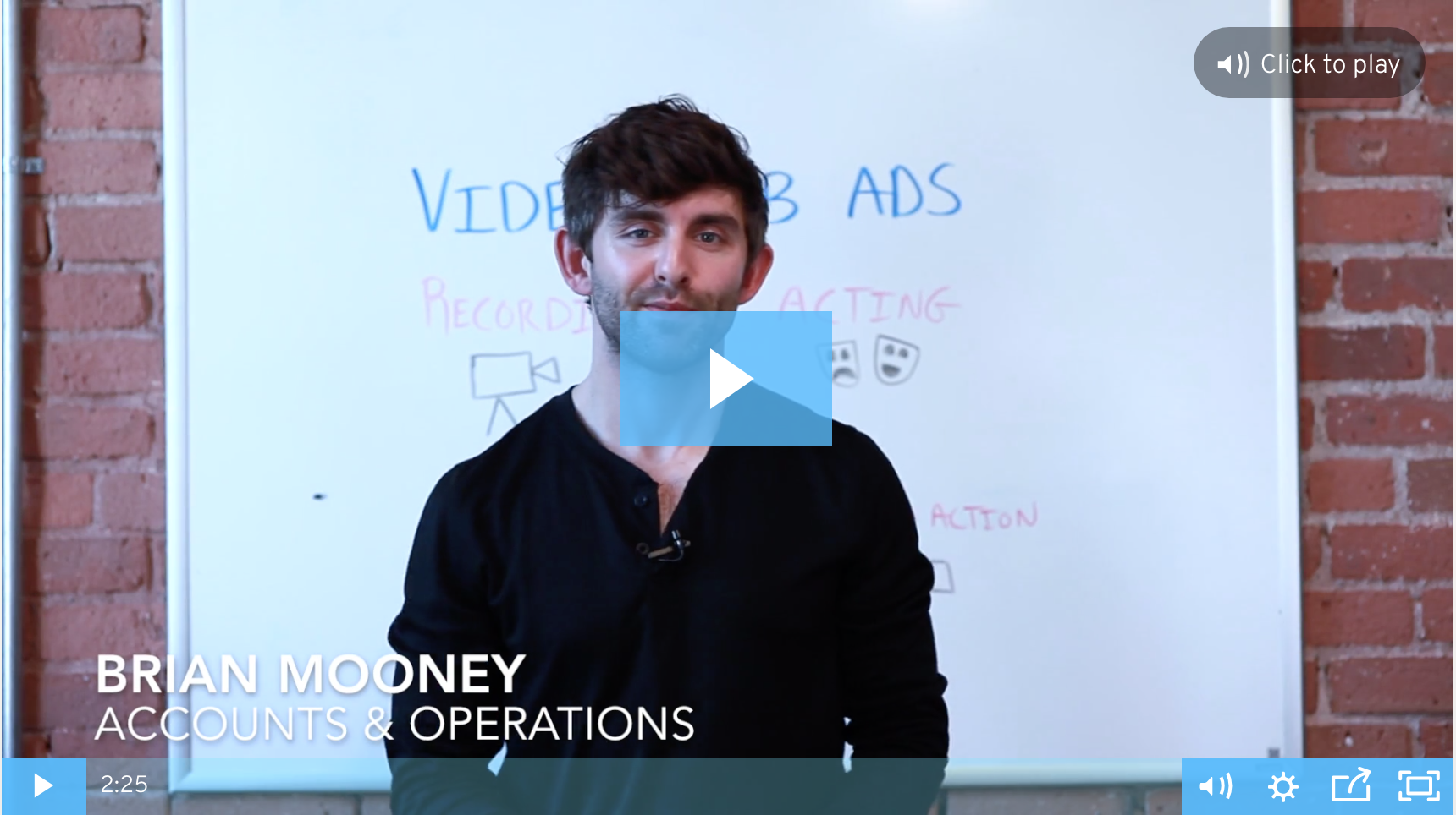 5 Tips for Video Job Ad Campaigns That Get More Qualified Candidates
