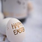 """Cool Ways to Hide Job Postings as """"Easter Eggs"""" for Candidates"""