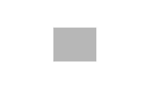 Logo Linhardt
