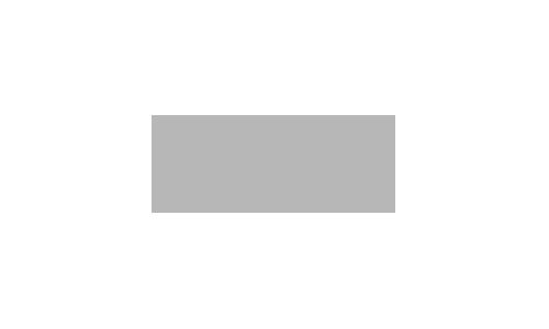 Logo Du Pont