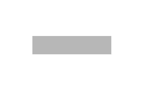 Logo Feurer