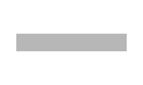 Logo Huthamaiki